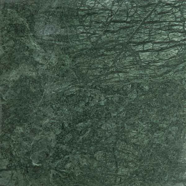 Vert Guatemala